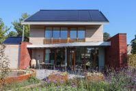 Top 3 meest gestelde vragen over zonnepanelen