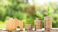 11 bespaartips voor thuis
