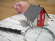 Subsidie energiebesparing eigen huis (SEEH) voor woningeigenaren