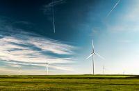 Investeren in windenergie