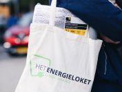 Ontvang een gratis energiebespaarpakket!