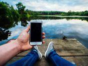 6 duurzame apps