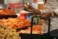Een duurzaam dieet deel 2. Onbewerkt, lokaal en uit het seizoen