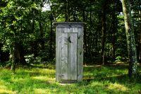 Energie besparen in de badkamer: 5 tips