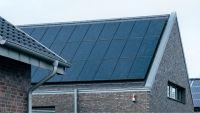 Zonnepanelen anno 2021: kosten en opbrengsten