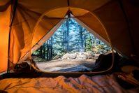 7 tips voor een duurzamere vakantie