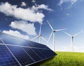 Samen duurzame energie van eigen bodem