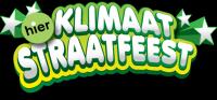 Voorinschrijving Klimaatstraatfeest gestart!