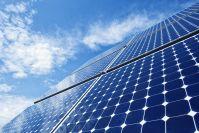 Laat de prestaties van uw zonnepanelen gratis in kaart brengen