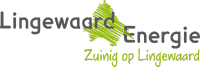 16 November informatieavond Lingewaard Energie - van het gas af