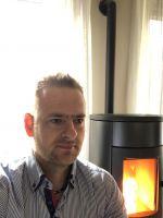 Aardgasvrije woning in Haalderen! | Van gas los #4
