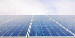 Honderden euro's besparen met de btw-teruggave van zonnepanelen