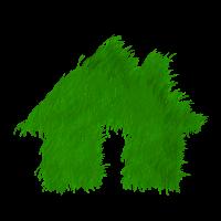 Subsidie energiebesparing eigen huis weer open