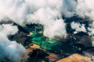 De groenste energieleveranciers van 2019