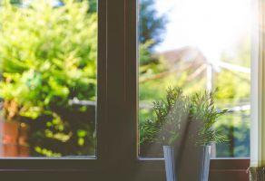 Hoe duurzaam is isolerend glas?