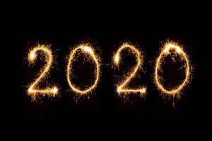 Duurzame investeringen voor 2020
