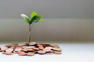 Spouwmuurisolatie: kosten en baten