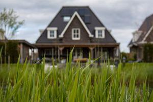 Gemeente Lingewaard opent de 'toekomstbestendig wonen lening'