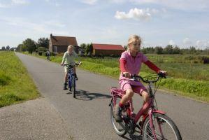 De groenste vervoersmiddelen: dagelijks vervoer