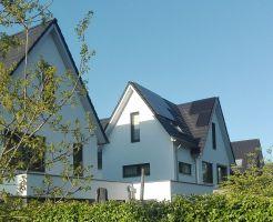 Doe mee met de verkiezing 'Duurzaamste huis van Nederland'