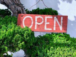 We gaan weer open: bezoek het Energieloket nu ook in Doornenburg!