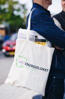 Op 24 oktober gratis energiebespaarpakketten bij de Energiebus