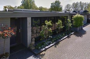 Gratis maatwerkadvies voor woningeigenaren in Zilverkamp - Huissen