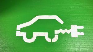Subsidie kopen en leasen elektrische auto's