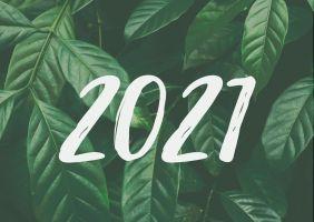 3 maatregelen voor een duurzaam 2021