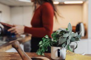 Energie besparen in de keuken: 7 tips