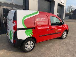 Energieloket Lingewaard gaat on tour!