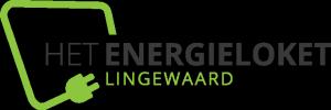 Energieloket Lingewaard opent haar deuren!