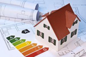 Subsidiepot Energiebesparing Eigen Huis nu echt leeg