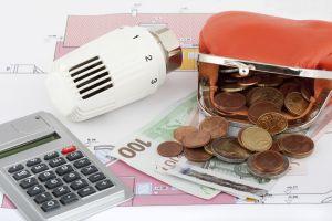 Subsidiebedragen voor warmtepompen veranderen